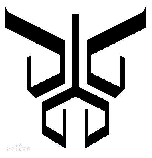 历代假面骑士图片合集_WWW.XUNWANGBA.COM