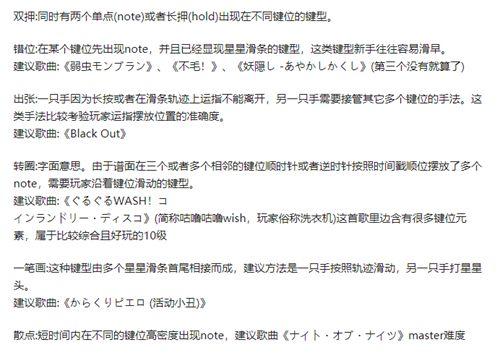 从零开始的maimai入门教程_WWW.XUNWANGBA.COM