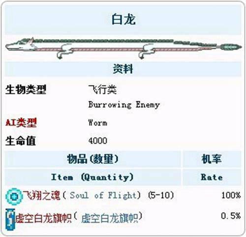 泰拉瑞亚1.3翅膀排行----无限飞行的宇..._WWW.XUNWANGBA.COM