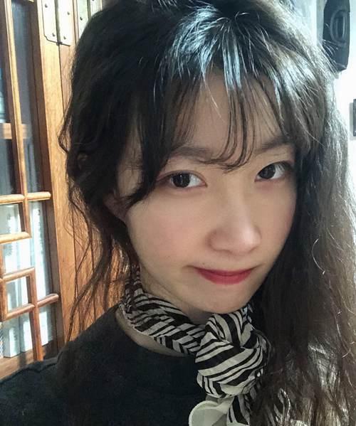(初高中的本子回顾)_WWW.XUNWANGBA.COM