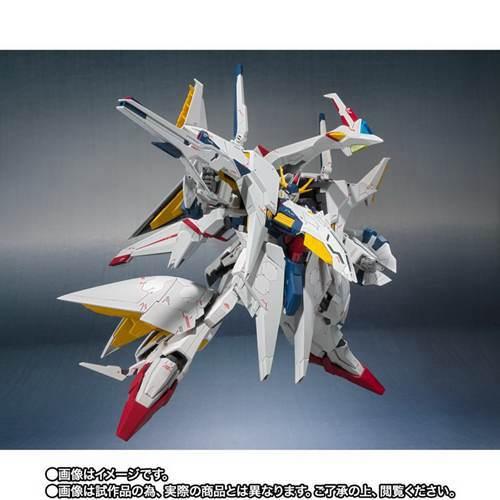 R魂卖27000日元,这河里吗_WWW.XUNWANGBA.COM