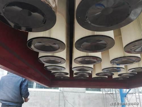 环保焊烟净化器设备,高效焊烟净化器_WWW.XUNWANGBA.COM