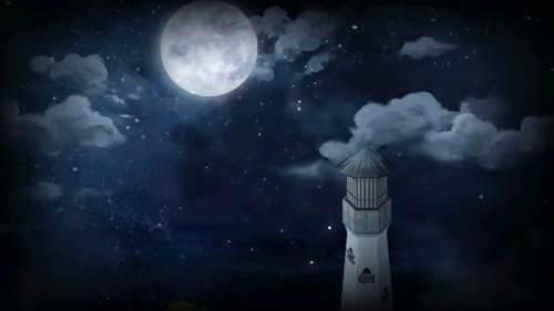 去月球(Tothemoon)_WWW.XUNWANGBA.COM