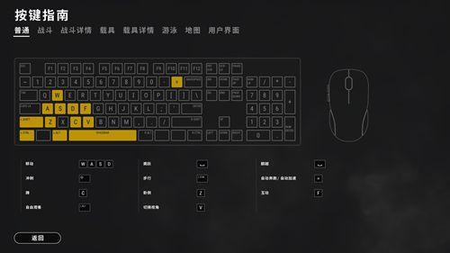 绝地求生功能键位_WWW.XUNWANGBA.COM