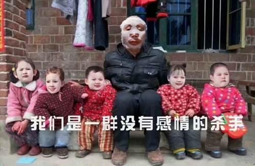 一百多张可爱的二次元人物图片分享一(胃疼)_WWW.XUNWANGBA.COM