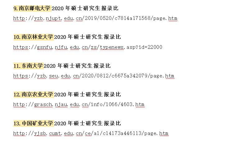 金融专硕择校,性价比极高的16所院校_WWW.XUNWANGBA.COM