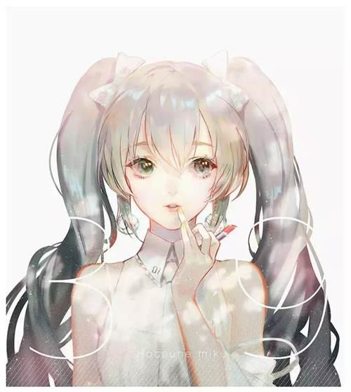 世界第一公主殿下_WWW.XUNWANGBA.COM