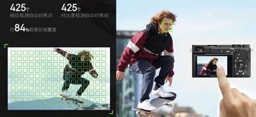 5款高性价比VLOG相机推荐_WWW.XUNWANGBA.COM