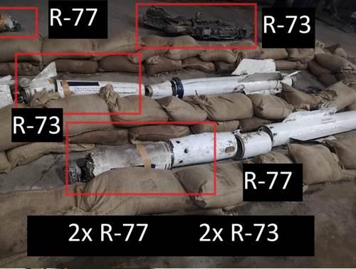 飞行员报告 巴基斯坦空军的骄傲 JF-17 枭龙 战斗机_WWW.XUNWANGBA.COM