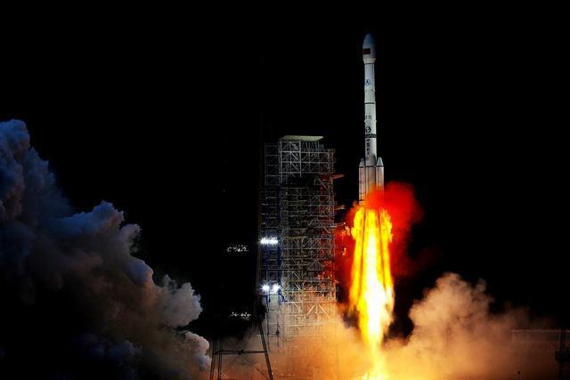 嫦娥1号到4号,与嫦娥5号有何区别?_WWW.XUNWANGBA.COM