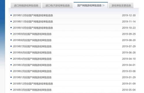 (考据贴)查证2018年腾讯Wegame怪猎下架事件中国游戏最黑暗的一天_WWW.XUNWANGBA.COM