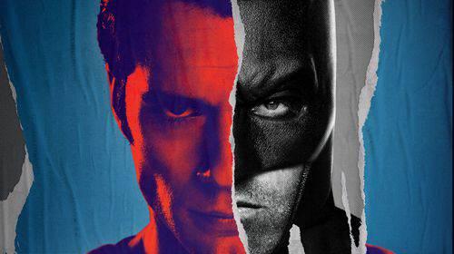 极度迷惑的超英巨作 从 蝙蝠侠为什么要大战超人? 谈起_WWW.XUNWANGBA.COM