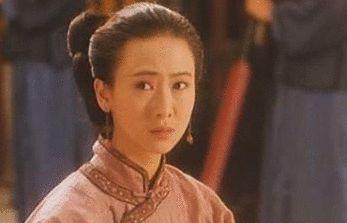 这十个爱情伦理片的女主颜值到底该怎么排名?_WWW.XUNWANGBA.COM