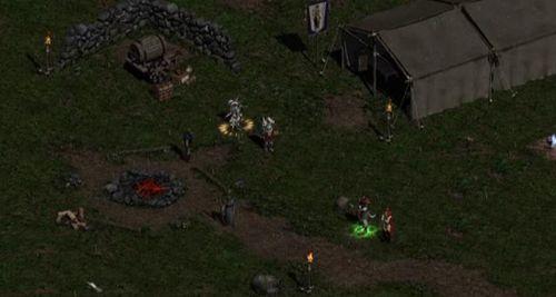 有哪些好玩的经典游戏?_WWW.XUNWANGBA.COM
