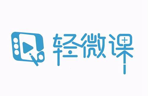 动漫人物q版怎么画?Q版绘制画法_WWW.XUNWANGBA.COM
