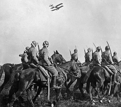 空战-第一次世界大战(多图)_WWW.XUNWANGBA.COM