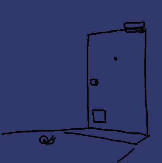 #EveOneCat 阅'猫'无数(认真)_WWW.XUNWANGBA.COM