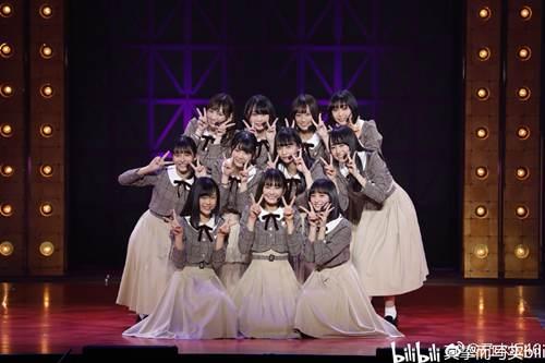 不得不说的乃木坂46_WWW.XUNWANGBA.COM