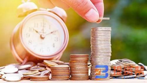 买基金的时时候要怎么看?买基金要看什么?_WWW.XUNWANGBA.COM