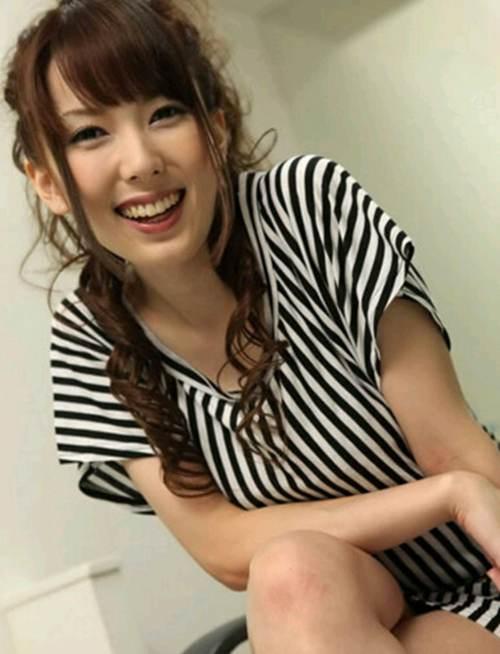 日本最好看又受欢迎的十大AV女星榜单_WWW.XUNWANGBA.COM