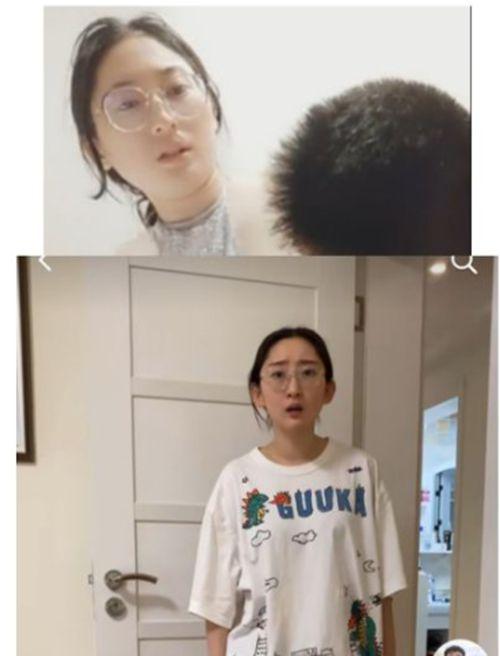 抖音狗子与我女主角事件始末,6分钟视频截图曝光_WWW.XUNWANGBA.COM