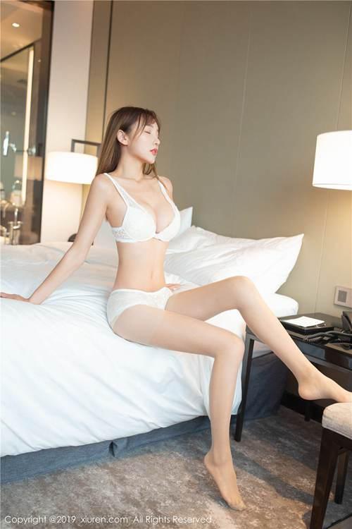小内内写真羡慕摄像师_WWW.XUNWANGBA.COM