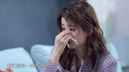 (我和我的经纪人)是为捧明星?别傻了,杨天真明明在捧她自己_WWW.XUNWANGBA.COM