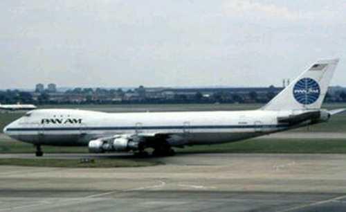 各种航空公司的波音747图片_WWW.XUNWANGBA.COM