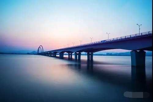 如何配置不同比重的桥梁配重标_WWW.XUNWANGBA.COM