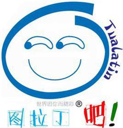 带你了解什么是9代魔改_WWW.XUNWANGBA.COM