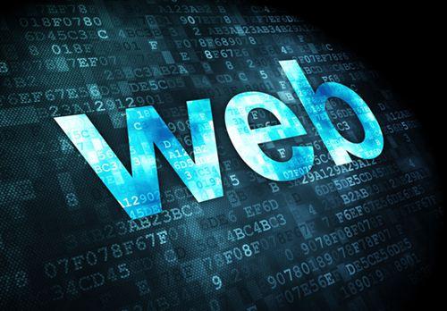怎么做网站 制作网站的基本流程_WWW.XUNWANGBA.COM