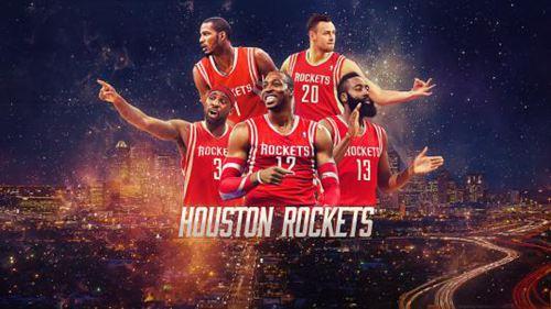 NBA火箭队总经理莫雷辞职 NBA火箭队得到几次冠军_WWW.XUNWANGBA.COM