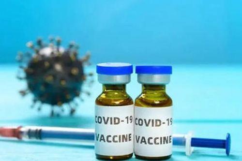 辉瑞新冠疫苗需零下70度保存 辉瑞疫苗价格_WWW.XUNWANGBA.COM