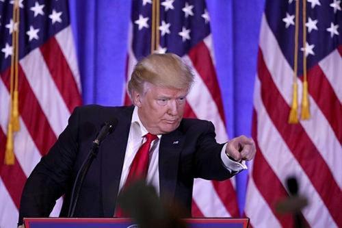 特朗普拿下阿拉斯加州 特朗普会翻盘吗 阿拉斯加州在美国地位_WWW.XUNWANGBA.COM