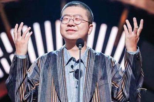 李诞说娱乐圈90%艺人靠运气 李诞怎么火起来了_WWW.XUNWANGBA.COM