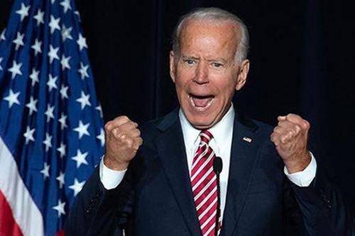 拜登选择其助手任白宫办公厅主任 拜登推特宣布成立罗德岛_WWW.XUNWANGBA.COM