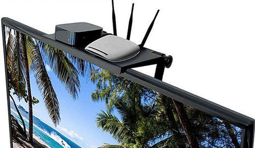 网络不稳定怎么办 WiFi不稳定网速很慢怎么办_WWW.XUNWANGBA.COM