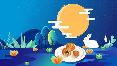 元宵节和中秋节的区别 元宵节和中秋节是一个节日吗_WWW.XUNWANGBA.COM