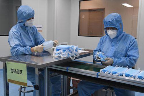 11月疫情哪里最严重 11月疫情又来一波是真的吗 预计11月二次疫情爆发_WWW.XUNWANGBA.COM