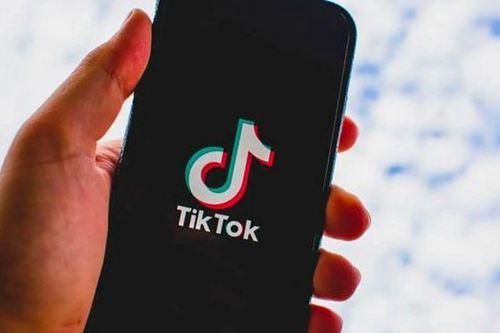 TikTok再起诉美国政府 tiktok美国最新消息_WWW.XUNWANGBA.COM