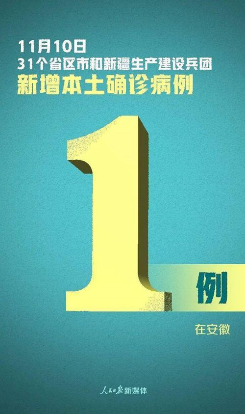 安徽颍上张洋小区升为中风险 国内三地升级为中风险地区!_WWW.XUNWANGBA.COM