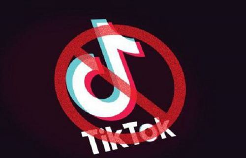 TikTok再起诉美国政府 拜登当选后TikTok有救吗 拜登对TikTok态度_WWW.XUNWANGBA.COM