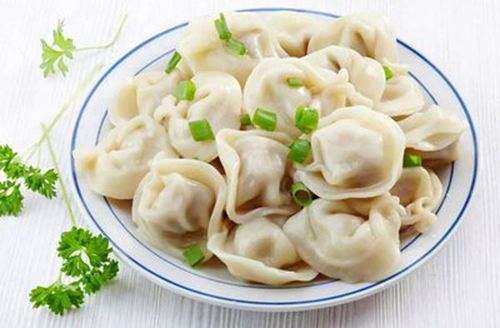 小年要吃饺子吗 小年吃饺子的美好寓意_WWW.XUNWANGBA.COM