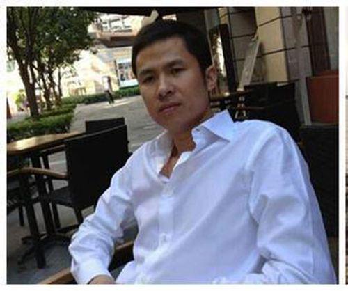 内地富豪今日凌晨在香港遇袭 内地富豪在香港遇袭_WWW.XUNWANGBA.COM