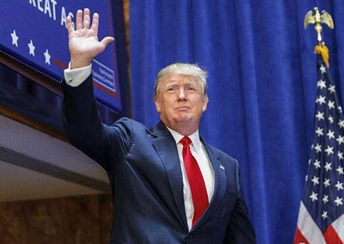 美媒:特朗普已永久改变中美关系 拜登登台中美关系走向_WWW.XUNWANGBA.COM