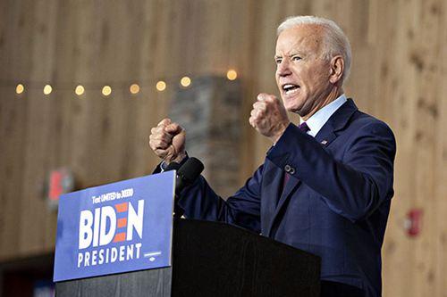 美国民主党得到众议院多数席位 美国民主党和共和党区别_WWW.XUNWANGBA.COM