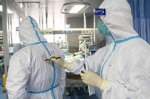 """天津本轮疫情系""""由物到人"""" 天津疫情最新消息_WWW.XUNWANGBA.COM"""