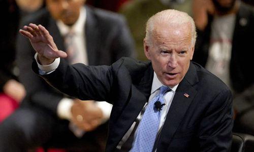 美国民主党得到众议院多数席位 拜登是什么党派_WWW.XUNWANGBA.COM