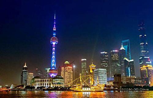 外牌不能进上海内环 外地牌照上海限行时间 外牌不能进上海市区_WWW.XUNWANGBA.COM
