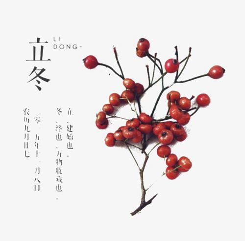 立冬吃什么传统食品 立冬吃什么补身体_WWW.XUNWANGBA.COM